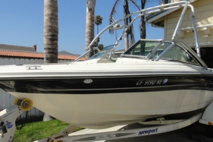Sea Ray 185 Sport for sale in United States of America for $19,500 (£13,961)