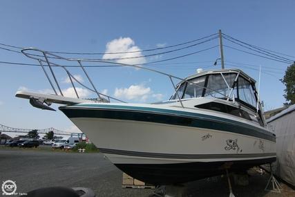 Bayliner Ciera 2550 Sunbridge for sale in United States of America for $15,900 (£11,337)