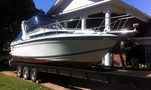 Image of Formula 26 Cruiser for sale in United States of America for $13,850 (£10,436) Joplin, Missouri, United States of America