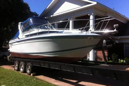 Formula 26 Cruiser for sale in United States of America for $13,850 (£10,011)