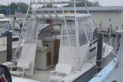 Boston Whaler 27 Offshore for sale in United States of America for $34,000 (£24,311)