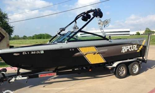Image of Epic 21V for sale in United States of America for $44,000 (£31,502) Wylie, Texas, United States of America