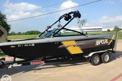 Epic 21V for sale in United States of America for $44,000 (£31,462)
