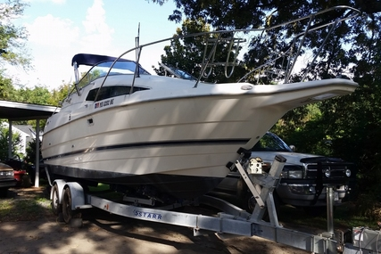 Bayliner Ciera 2655 Sunbridge for sale in United States of America for $12,800 (£9,942)