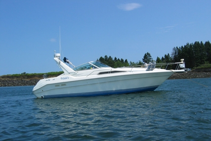 Sea Ray 310 Sundancer for sale in United States of America for $28,000 (£21,185)