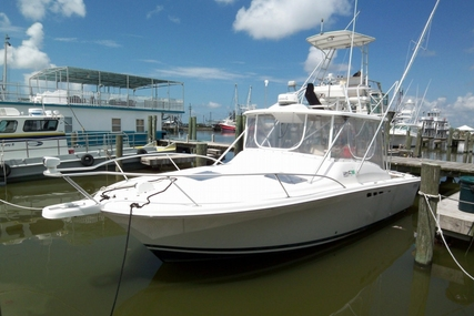 Luhrs 290 Open for sale in United States of America for $30,000 (£22,886)