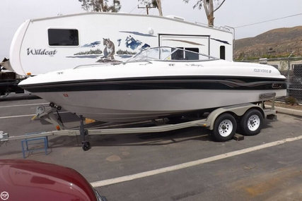 Four Winns 220 Horizon for sale in United States of America for $13,000 (£9,699)