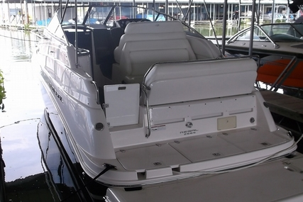 Regal 2665 Commodore for sale in United States of America for $60,000 (£44,619)