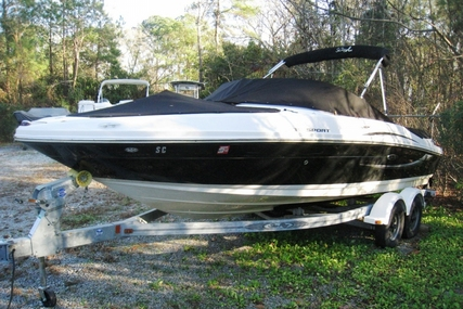 Sea Ray 205 Sport for sale in United States of America for $20,900 (£15,593)