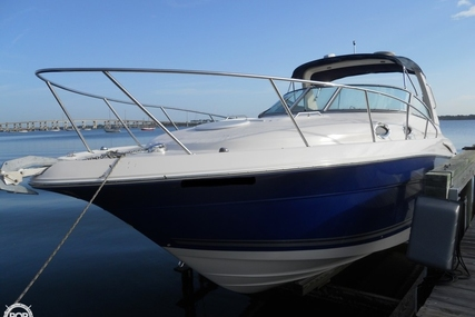 Monterey 282 Cruiser for sale in United States of America for $44,500 (£32,280)