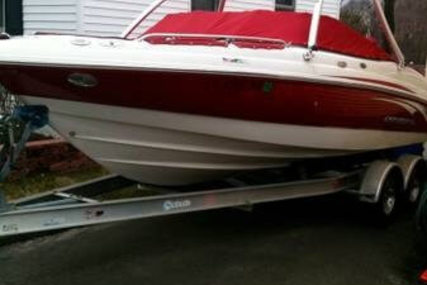 Chaparral 210 SSi for sale in United States of America for $26,000 (£19,423)