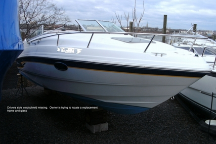 Chaparral 245 SSI for sale in United States of America for $14,999 (£11,968)
