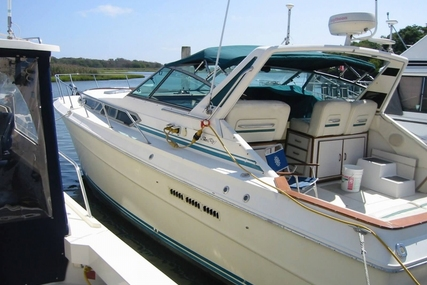 Sea Ray 390 Express for sale in United States of America for $23,500 (£16,955)