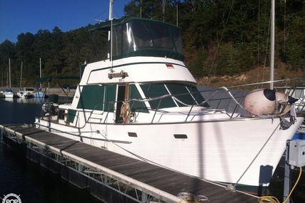 Island Gypsy 36 for sale in United States of America for $44,900 (£32,147)
