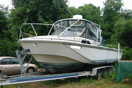 Boston Whaler 270 for sale in United States of America for $13,000 (£9,300)