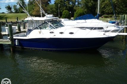Wellcraft 330 Coastal for sale in United States of America for $39,000 (£29,554)