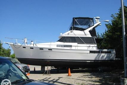 Bayliner 3870 for sale in United States of America for 39.900 $ (30.343 £)