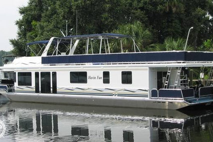 Sumerset 70 for sale in United States of America for $110,000 (£78,408)