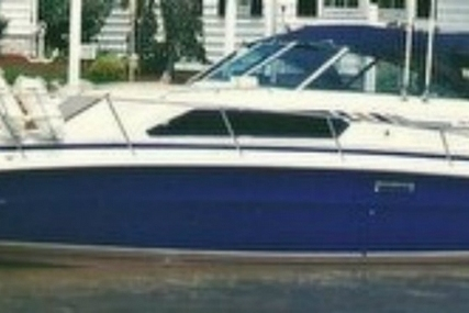Sea Ray 30 Express for sale in United States of America for $18,500 (£13,820)