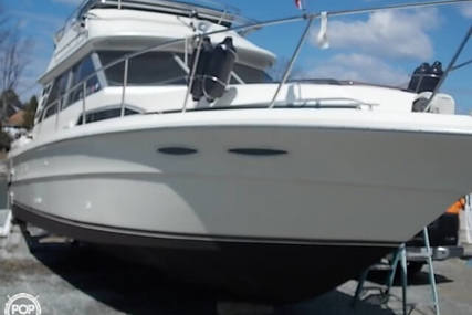 Sea Ray 340 Convertible for sale in United States of America for $17,500 (£13,241)