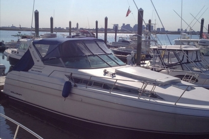 Wellcraft 3600 Martinique for sale in United States of America for $55,000 (£42,850)