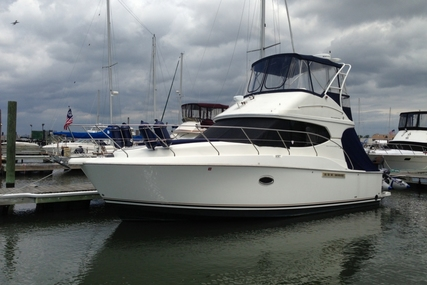 Silverton 33C for sale in United States of America for $135,000 (£96,707)