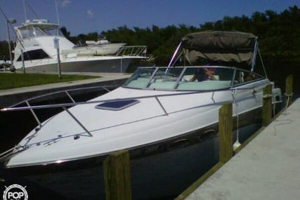 Crownline 242 CR for sale in United States of America for $25,900 (£19,348)