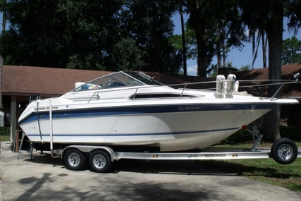 Sea Ray 250 Sundancer for sale in United States of America for $11,500 (£8,212)