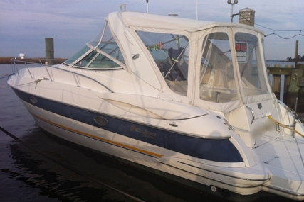 Cruisers Yachts 340 Express for sale in United States of America for $69,900 (£52,218)