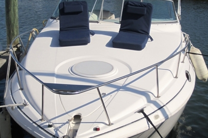 Cruisers Yachts 2870 Rogue for sale in United States of America for $21,500 (£15,513)