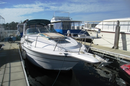Chaparral 290 Signature for sale in United States of America for $30,000 (£22,382)