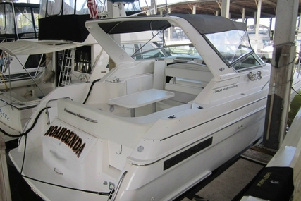 Wellcraft 3600 Martinique for sale in United States of America for $56,900 (£42,711)