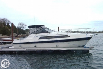 Carver Montego 3257 for sale in United States of America for $12,900 (£9,308)