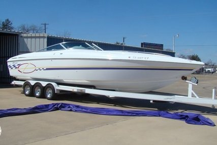 Baja 342 Boss for sale in United States of America for $72,200 (£56,193)