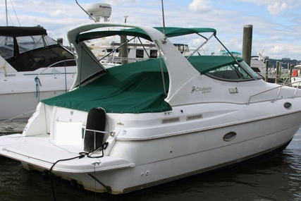 Cruisers Yachts 3075 Rogue for sale in United States of America for $37,400 (£29,698)