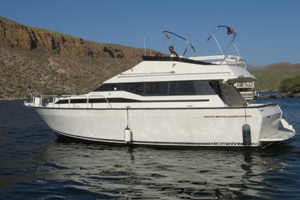 Mainship Double Cabin 41 for sale in United States of America for $58,900 (£46,189)