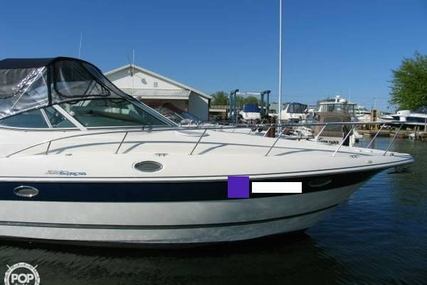 Cruisers Yachts 320 Express for sale in United States of America for $69,000 (£51,546)