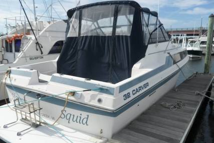 Carver Yachts 32 Montego for sale in United States of America for $6,500 (£4,938)