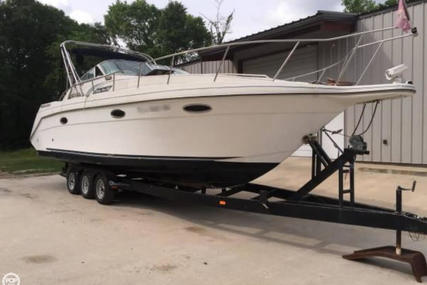 Rinker Fiesta Vee 300 for sale in United States of America for $8,500 (£6,457)