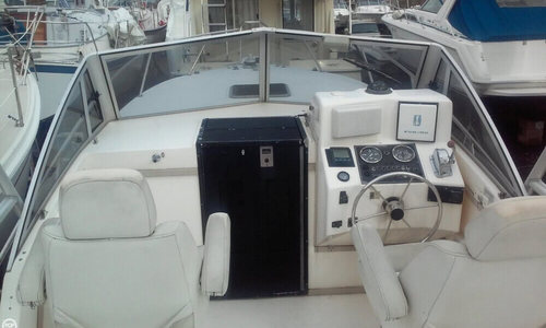 Image of Albemarle 265 Express for sale in United States of America for $35,999 (£25,629) Sea Bright, New Jersey, United States of America