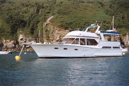 Neptune 525 for sale in United Kingdom for £185,000