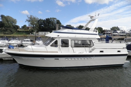 Trader 44 for sale in United Kingdom for £134,950