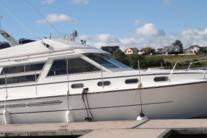 Princess 412-2 for sale in United Kingdom for £54,950