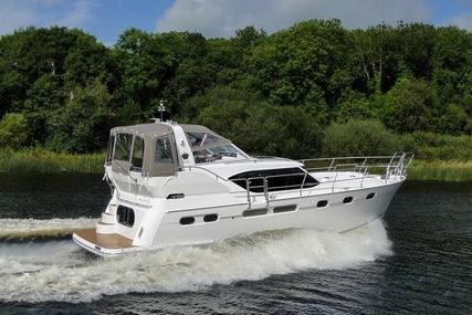 Westwood A405 for sale in United Kingdom for £328,995