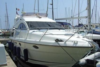 Fairline Phantom 40 for sale in France for £144,950