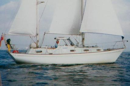 Barbary KETCH for sale in United Kingdom for £10,000