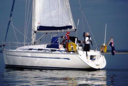 Bavaria 32 for sale in United Kingdom for 37.500 £