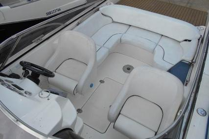 Bavaria 25 DC for sale in United Kingdom for £24,950
