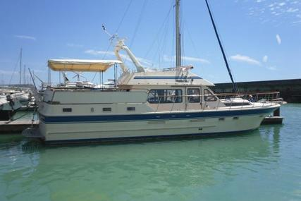 Trader 50 for sale in United Kingdom for £85,000
