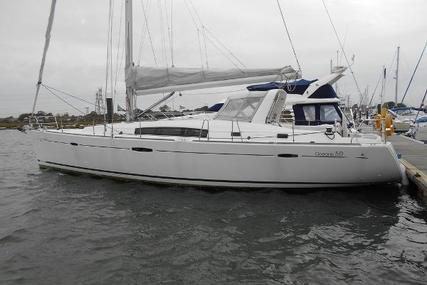 Beneteau Oceanis 50 Family for sale in United Kingdom for £158,500